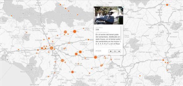 Visualizacion-Anadalucia-generadas-Vidas-contadas_EDIIMA20130602_0289_17