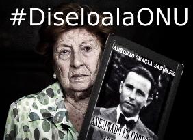 #DiseloalaONU