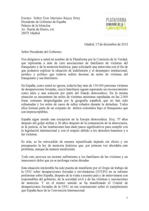 carta rajoy (1)_Página_1
