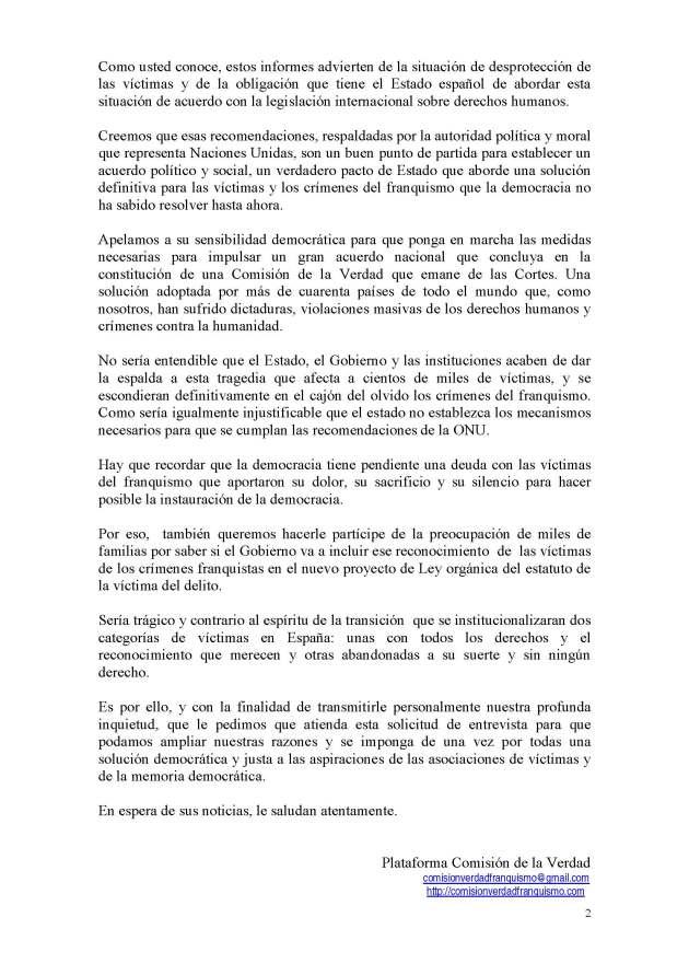 carta rajoy (1)_Página_2