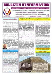 GUERRILLEROS n° 132 (1)_Página_1
