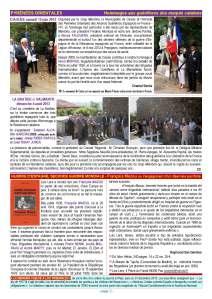 GUERRILLEROS n° 132 (1)_Página_2