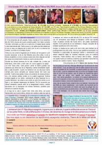 GUERRILLEROS n° 132 (1)_Página_4