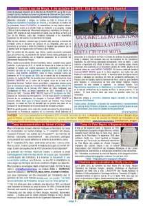 GUERRILLEROS n° 132 (1)_Página_6