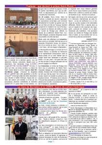 GUERRILLEROS n° 132 (1)_Página_7