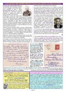 GUERRILLEROS n° 132 (1)_Página_8