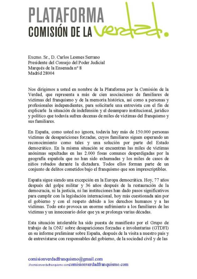 carta_Página_1