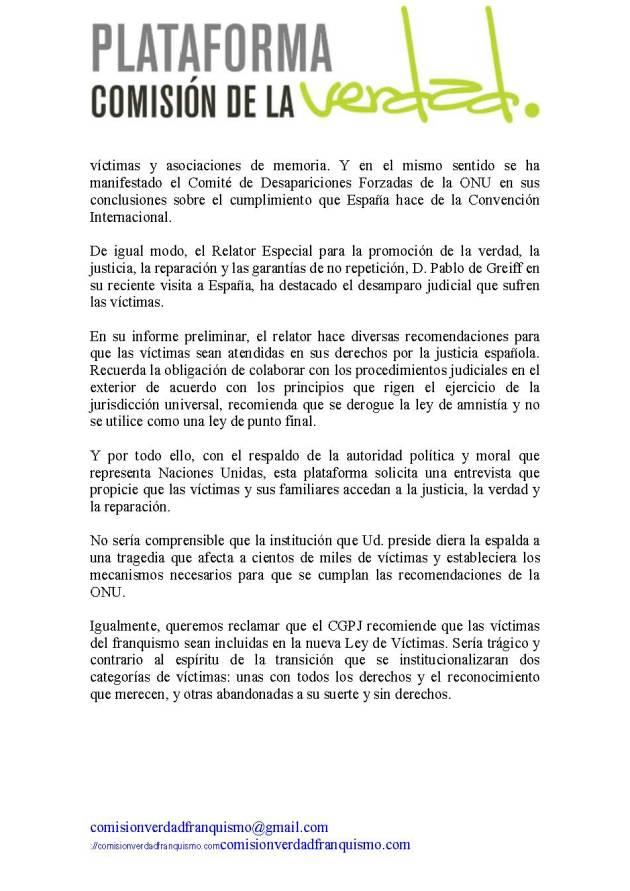 carta_Página_2