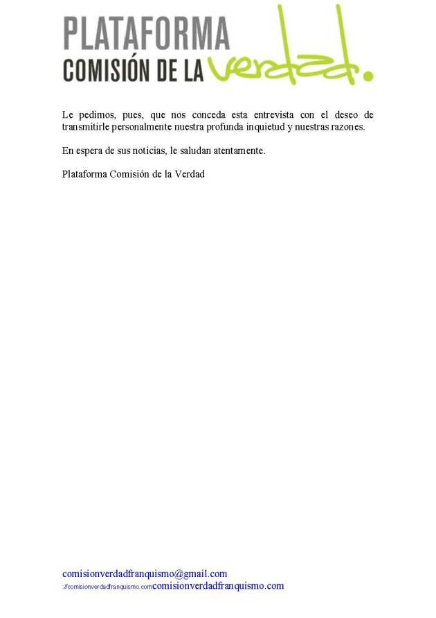 carta_Página_3