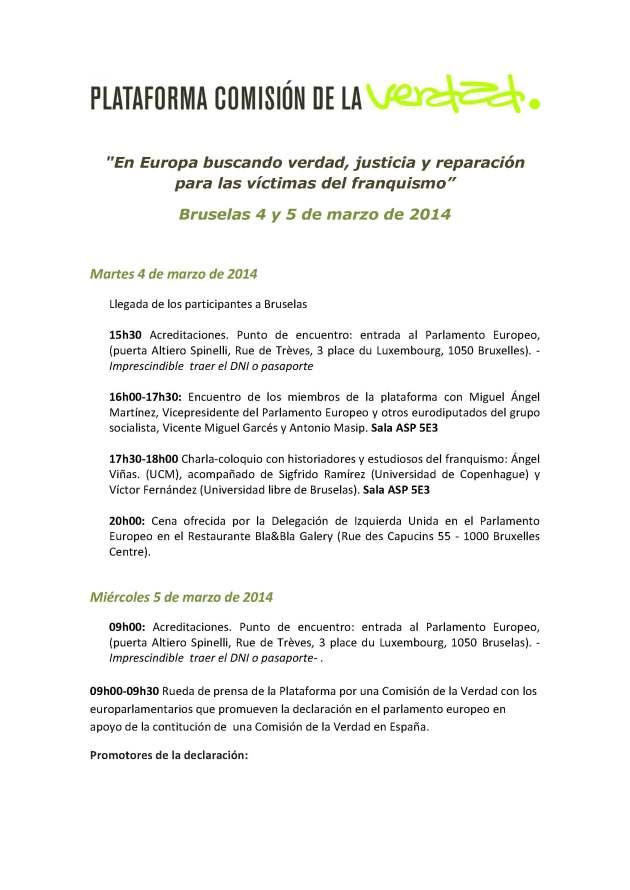 programa 2_Página_1