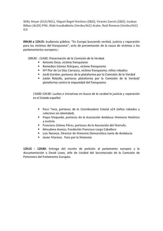 programa 2_Página_2
