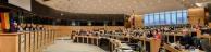 Víctimas del franquismo en el Parlamento Europeo [vídeo II]