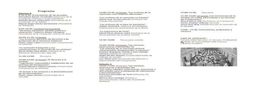 Triptico jornadas ArchivosDDHH - definitivo (1)_Página_1
